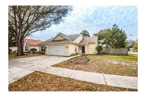 9338 Calle Alta, New Port Richey, FL 34655
