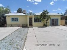 2316 Krogh Ct Nw, Albuquerque, NM 87104