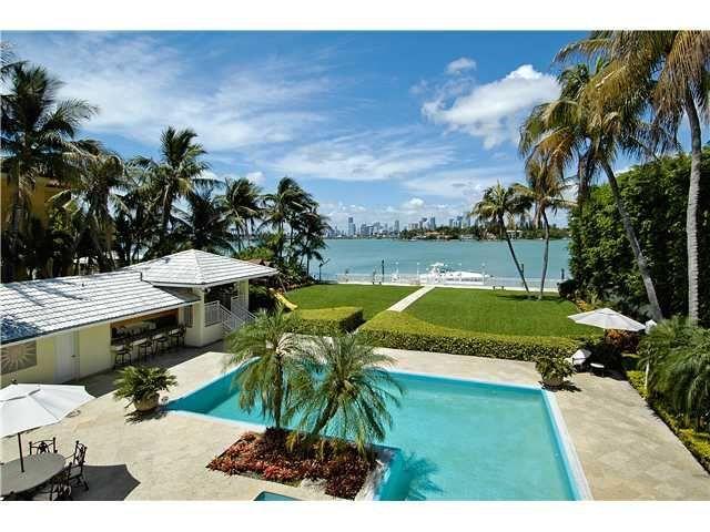 15 Star Island Dr, Miami Beach, FL 33139