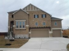5001 Timber Spgs, Schertz, TX 78108