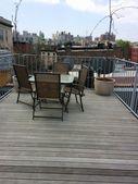 567 Vanderbilt Ave Unit 4L, Brooklyn, NY 11238
