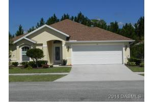 26 Foxfield Look, Ormond Beach, FL 32174
