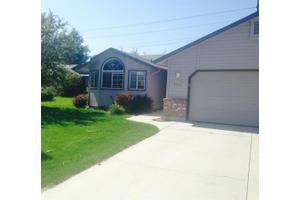 6427 N Waterlilly Pl, Boise, ID 83714