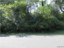 55 Willow Spring Rd, Crozet, VA 22932