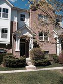 6188 Mayfair St, Morton Grove, IL 60053
