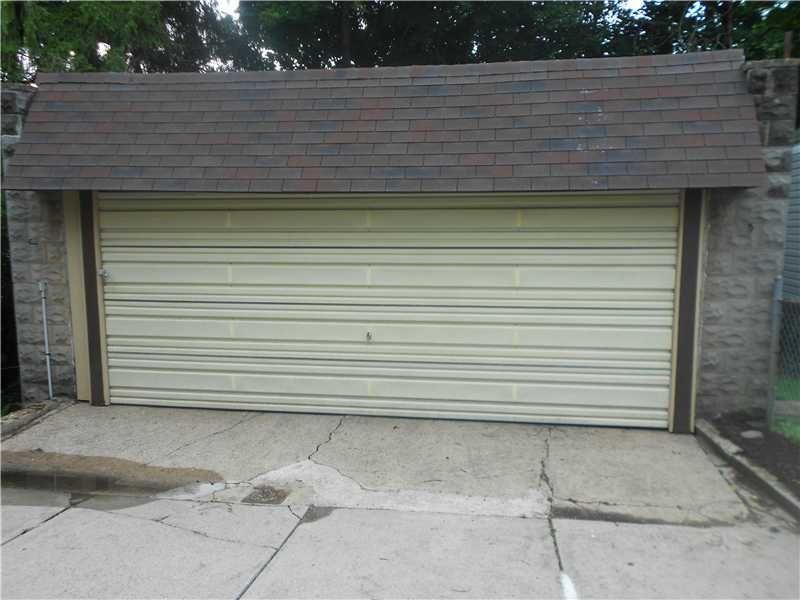 46 Mount Vernon Ave Pittsburgh Pa 15229 Realtor Com 174