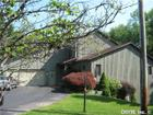 2D Highland Dr, Marcellus, NY 13108