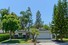 5424 Old Ranch Rd, Oceanside, CA 92057