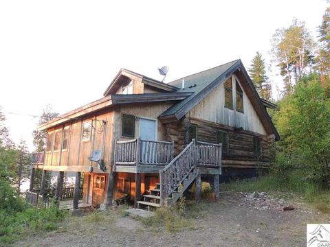 Peachy 316 S Hungry Jack Rd Grand Marais Mn 55604 Download Free Architecture Designs Scobabritishbridgeorg