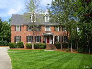 107 Waterford Pl, Chapel Hill, NC