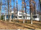 Photo of 401 Badgett Dr, Grand Rivers, KY 42045