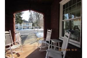 507 W Main St, Lock Haven, PA 17745