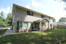1260 Tannehill Rd, Taylorsville, IN 47280