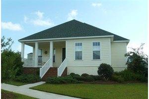 3625 Longfellow Rd, Tallahassee, FL 32311