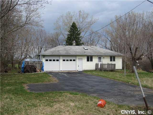 4377 W Seneca Tpke Onondaga, NY 13215