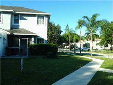 5421 Pointer Dr, West Palm Beach, FL 33415