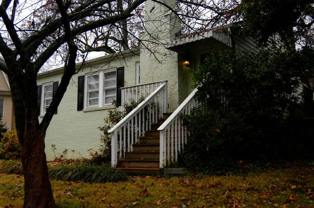 1804 N Hills Blvd Knoxville Tn 37917 Realtor Com