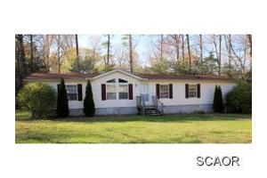 32799 Berkley Ct, Millsboro, DE 19966