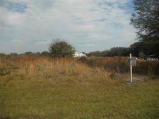 Intercession City, FL 33848
