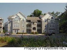 6716 Willowbrook Dr Apt 03, Fayetteville, NC 28314