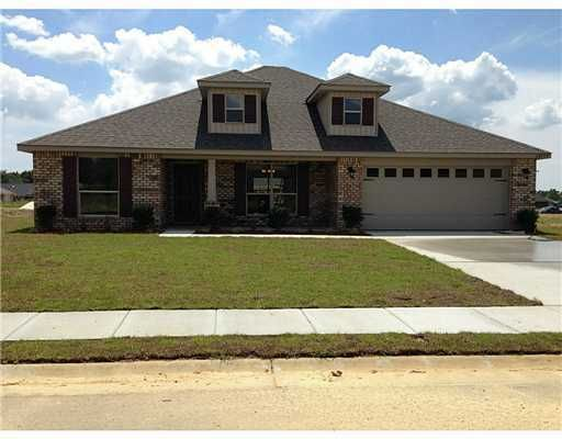 14777 canal crossing blvd gulfport ms 39503 for Usda homes for sale in ms