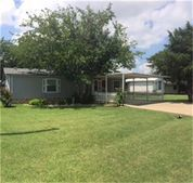 4314 Basswood Ct, Granbury, TX 76049