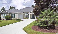 6908 Ashley Cove Dr, Myrtle Beach, SC 29588