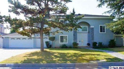 1917 S 7th Ave, Arcadia, CA 91006