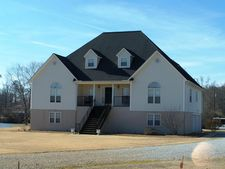 50032 Indian Island Cir, Aberdeen, MS 39730
