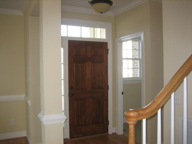 1102 Front Gate Ln Wake Forest Nc 27587 Realtor Com
