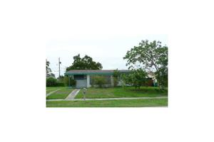 9601 Haitian Dr, Miami, FL 33189
