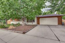 4182 N Linda Vista Ln, Boise, ID 83704