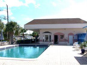 1444 Turkey Creek Dr Ne, Palm Bay, FL 32905