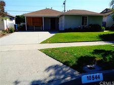 10544 Harvest Ave, Santa Fe Springs, CA 90670