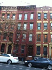 408 E 120th St, New York, NY