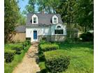Photo of 2460 Wickliffe Rd, Columbus, OH 43221