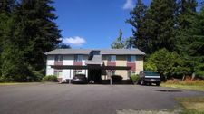 13202 98th Avenue Ct E, Puyallup, WA 98373