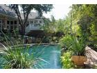 Photo of 1317 Travis Circle, Irving, TX 75038