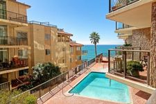 531 Esplanade Apt 206, Redondo Beach, CA 90277