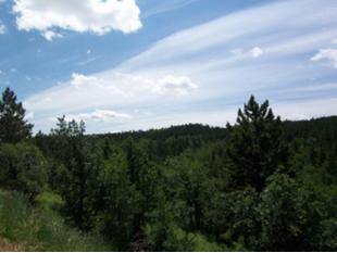 Lot 16 Centennial Vista Ests, Spearfish, SD