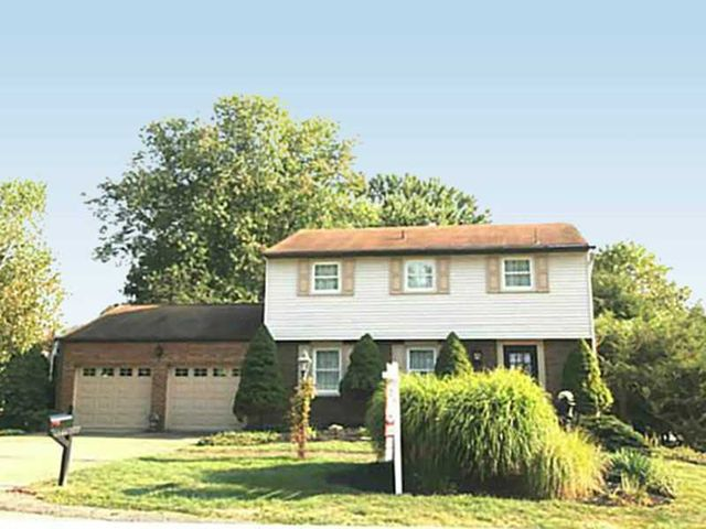 1522 bluestone dr shaler township pa 15116 home for sale and real estate listing