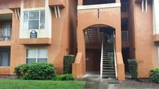 1825 Palm Cove Blvd Apt 206, Delray Beach, FL 33445