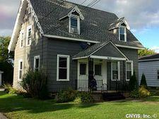 412 Hannibal St, Fulton, NY 13069