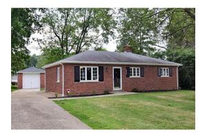 8938 Applewood Dr, Sycamore Twp, OH 45236