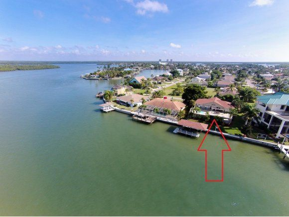 162 Tahiti Cir Naples Fl 34113 Home For Sale And Real