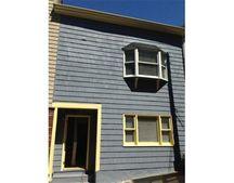 286 Bowen Unit Sf, Boston, MA 02127