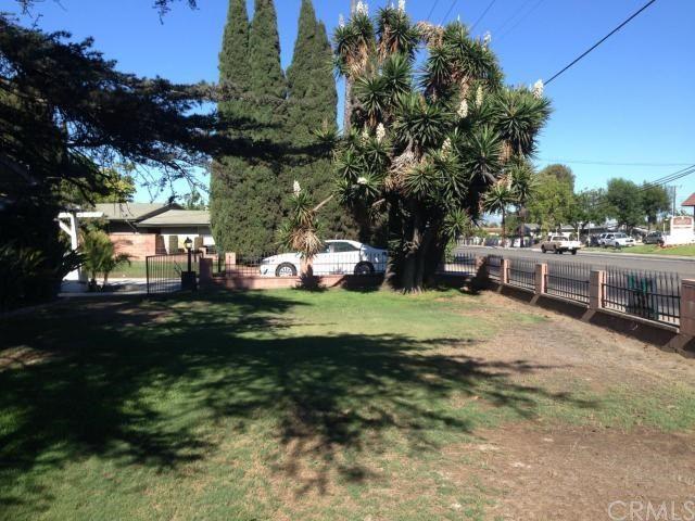 10191 Chapman Ave Garden Grove Ca 92840