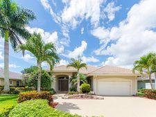116 Thornton Dr, Palm Beach Gardens, FL 33418