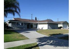6341 Amy Ave, Garden Grove, CA 92845