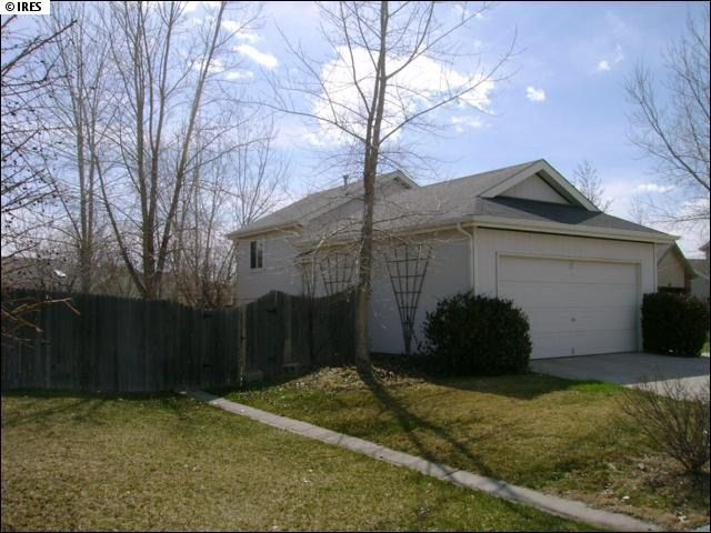 1418 Indian Paintbrush Ct, Fort Collins, CO 80524